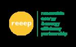 Renewable Energy and Energy Efficiency Partnership (REEEP)