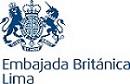 Embajada Británica Lima