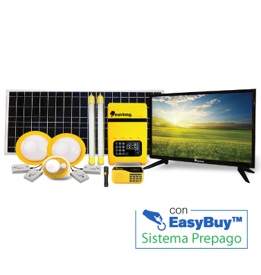 Sun-King-Home400-SistemaPrepago
