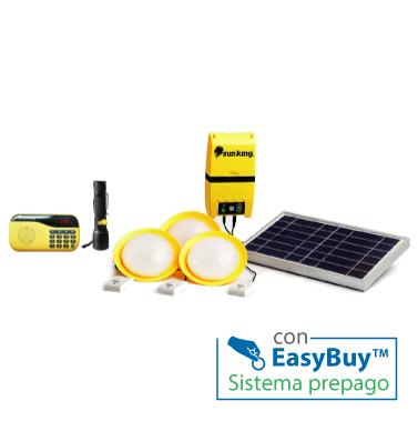 EasyBuy-Home120-ESP