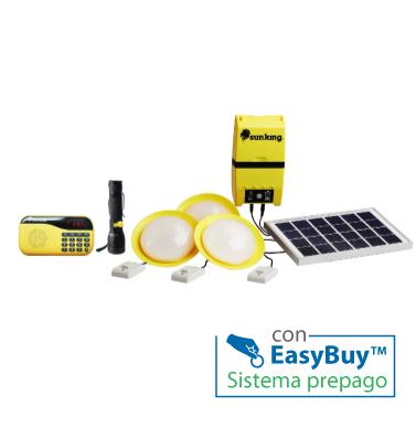 EasyBuy-Home60-ESP